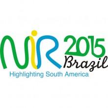 NIR-2015 Brazil