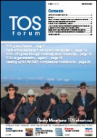 TOS forum cover image